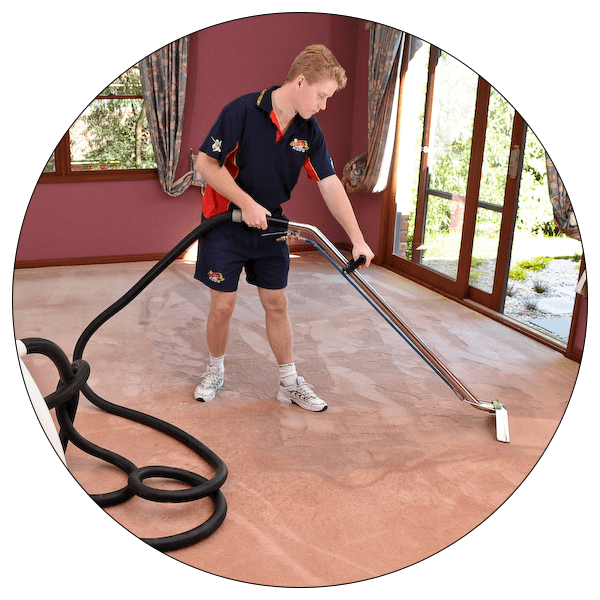 Electrodry S 24 Hour Emergency Carpet Cleaning Service