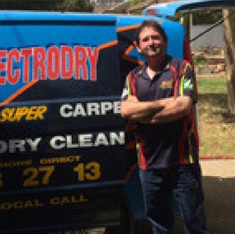 adelaide-carpet-cleaning