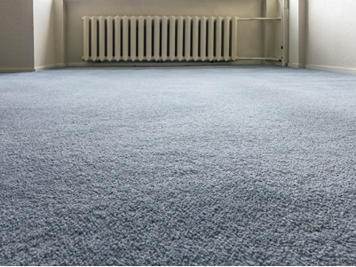 The Terms Used To Describe Carpets And Rugs