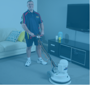 ELECTRODRY'S RANGE OF PROFESSIONAL CLEANING SERVICES IN TOWNSVILLE. CARPET DRY CLEANING