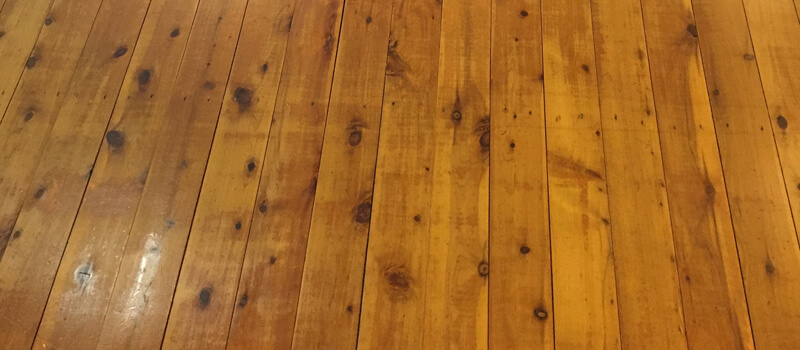Timber Restore Service For Wood Floors Sydney E Dry